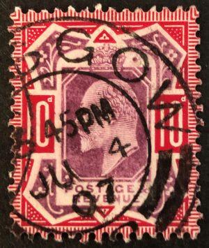 M43(3)