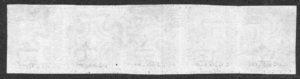 QV sg4 2d deep blue strip (MF-MJ) Plate 1 with black MX